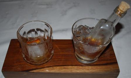 whisky?
