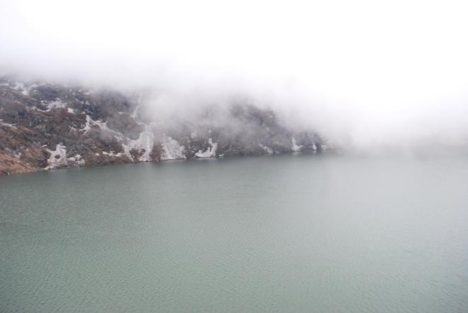 mist cloaks