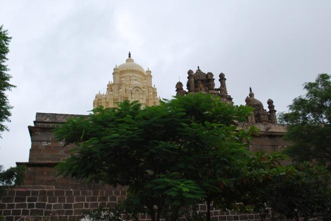 bhuleshwar-temple
