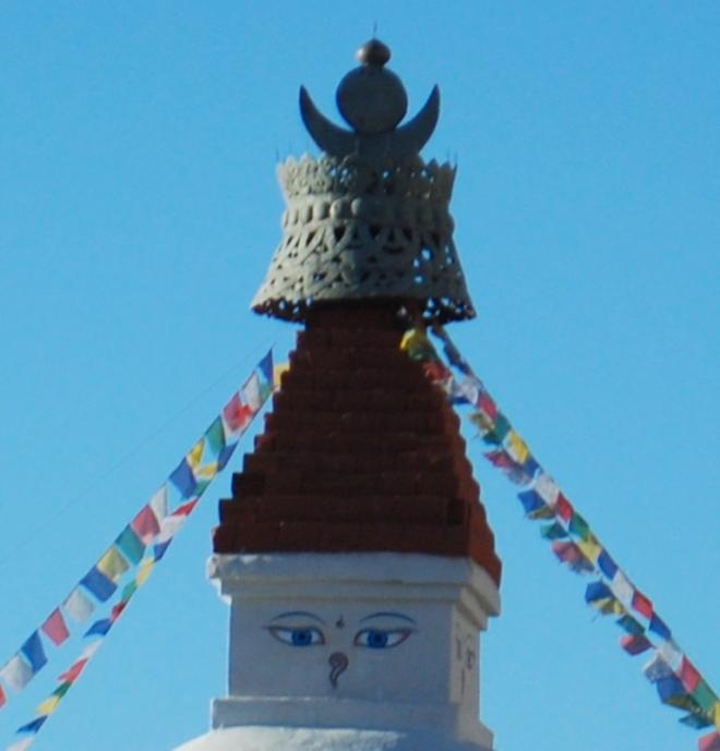 eyes-on-stupa