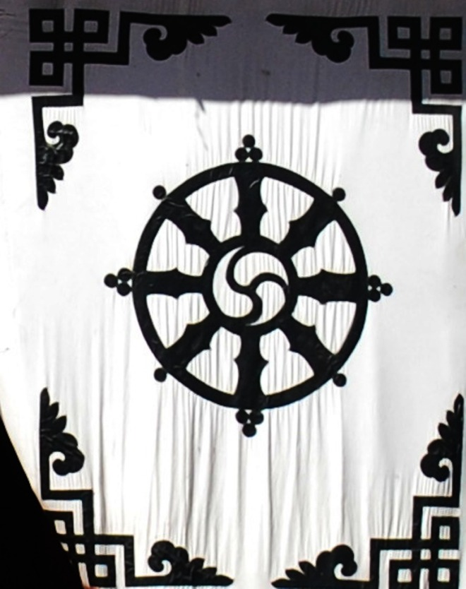 hemis-curtain
