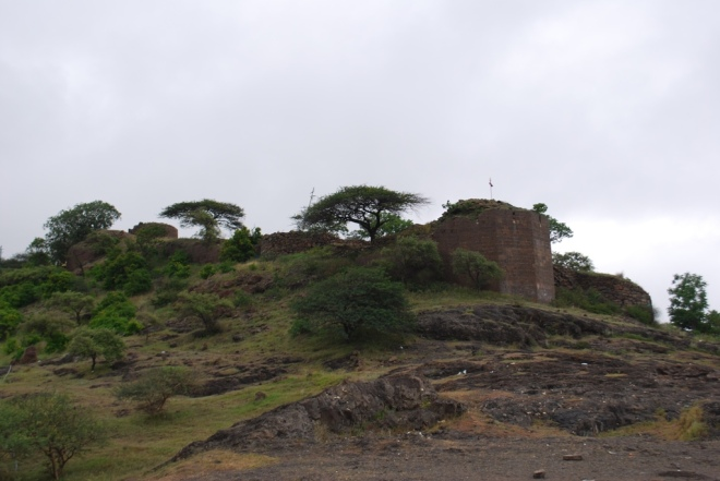 the-ramparts-of-the-temple