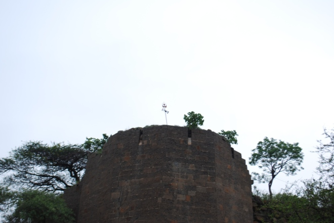 trident-and-fort