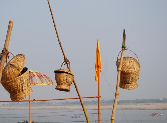 saffron-and-baskets