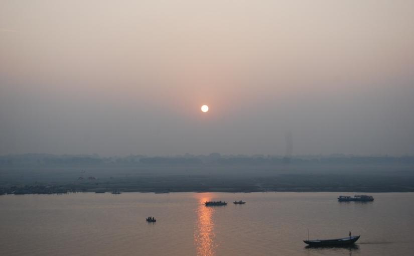 RISING SUN INKASHI