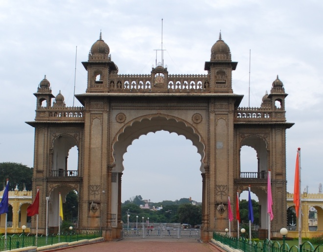 elephant-gate