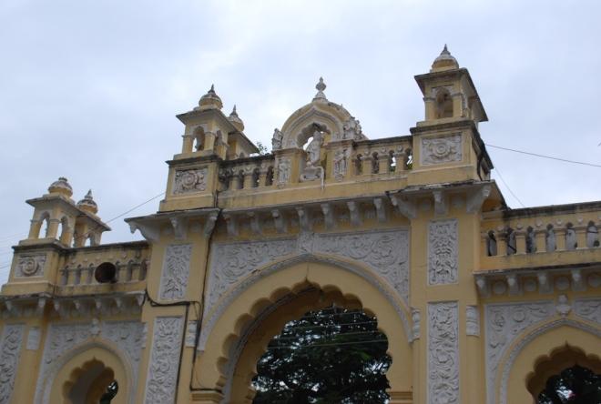 krishna-gate