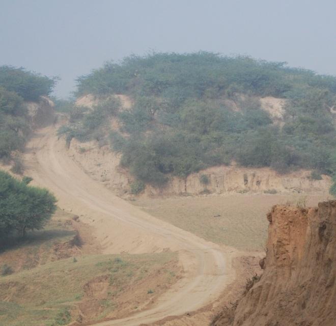 the-chambal-ravines